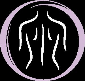 ícone Serviço Estética Corporal - Salão de Beleza - Beleza & Art
