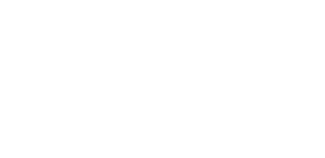 Logo Fornecedor - Salão de Beleza - Beleza e Art