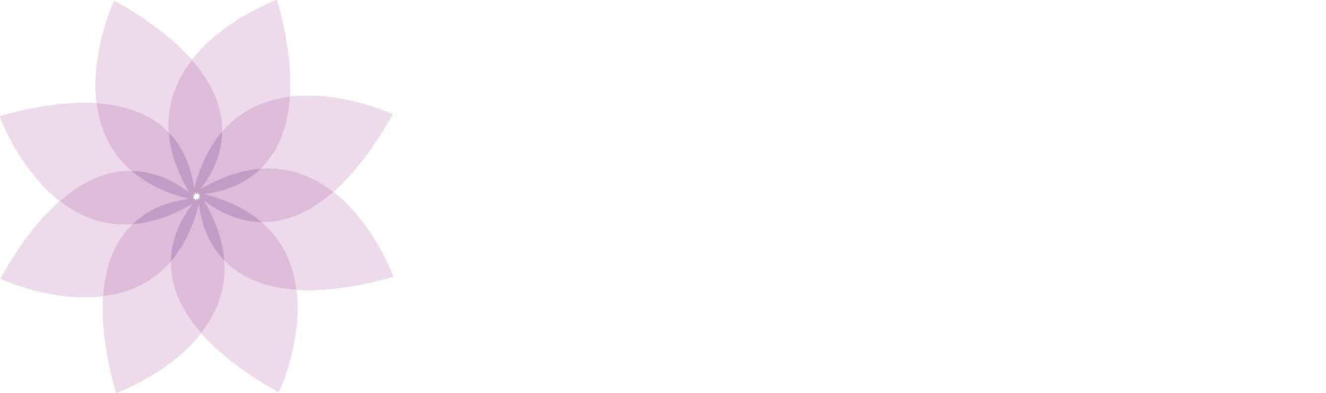 Salão Beleza e Art – Campinas/SP Logo